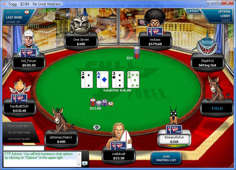 Получить 50 На Покер